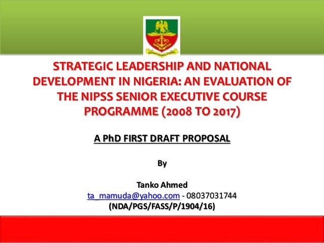 National development in nigeria pdf to jpg