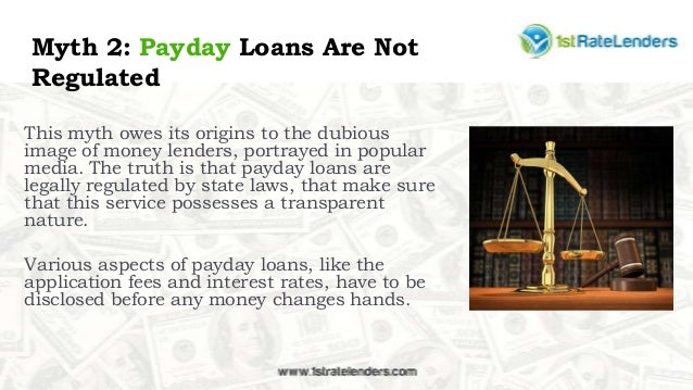 Fast payday loans henderson kentucky picture 7