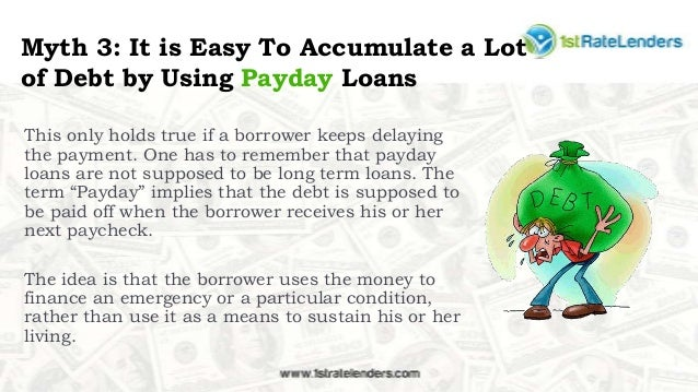 Advance financial loan photo 6
