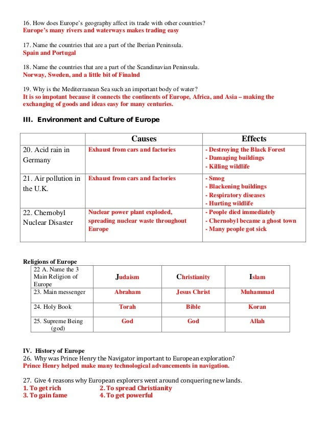 Chemistry semester 2 final study guide answers ebook organic chemistry entrance exam questions and answers array 1st semester final 2014 study guide essay academic service rh qsessaybfds larryclark us fandeluxe Image collections