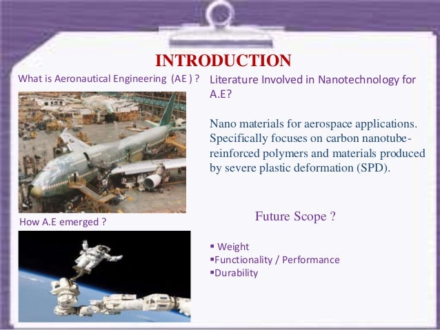 nanotechnology in manufacturing Developing molecular manufacturing by chris phoenix note: in february, 2005, crn presented an earlier version of this paper, by request, to a committee organized by the us national academy of sciences in preparation for their congressionally mandated investigation of molecular manufacturing.
