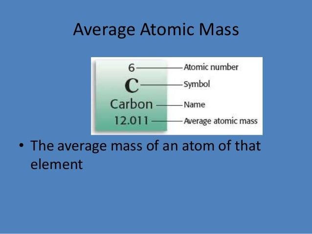 Carbon 12 Bohr Model