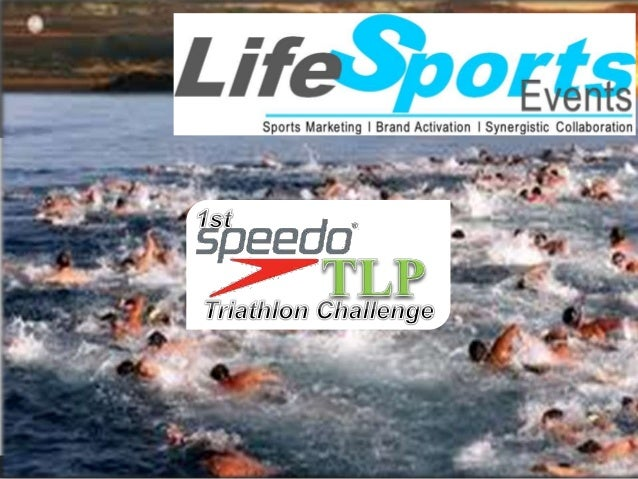 "1.5-K Swim 40-K Bike 10-K Run Challenge l Collaboration ""One of RP's Best Olympic Distance Triathlon Races!"" – Racers, Med..."