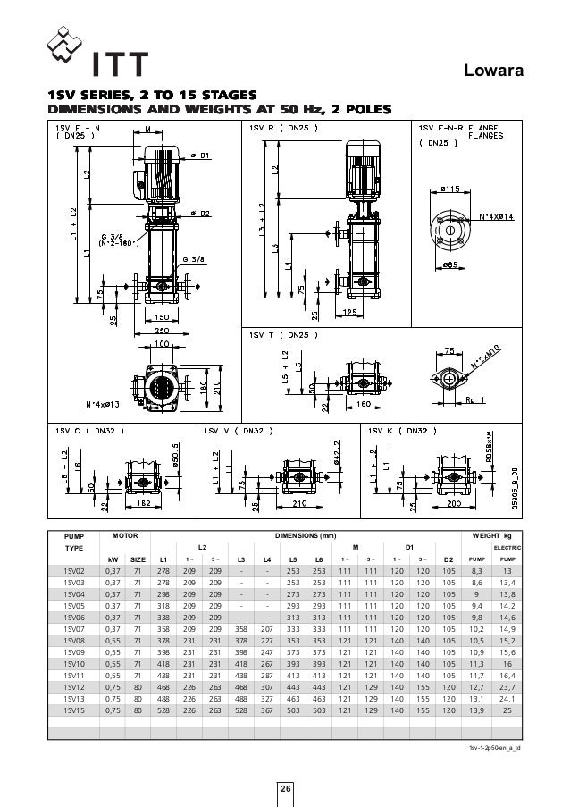 1 sv 6 638?cb\\\\\\\=1428442360 control and relay panel wiring diagram honeywell switching relay Honeywell Thermostat Wiring Diagram at readyjetset.co