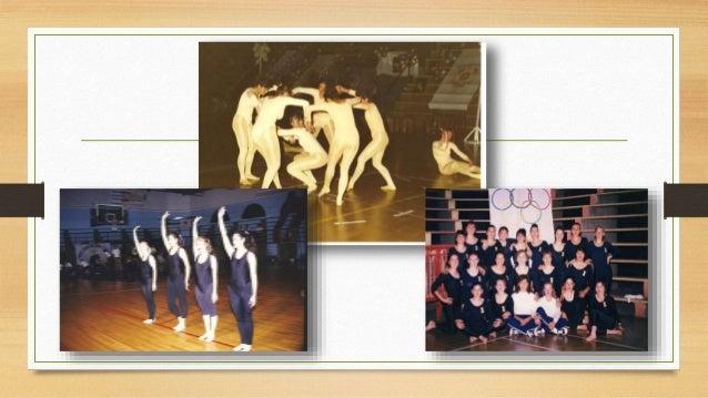Elementos Del Diseño Coreográfico • Niveles De Movimiento • Direcciones • Tiempo • Espacio • Formas Básicas De Movimiento ...