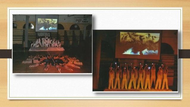 Niveles De Movimiento • ALTO 1. ALTO ------SALTOS 2. MEDIO ------ EN PUNTA 3. BAJO --------- DE PIE PIERNAS SEMI FLEXIONAD...