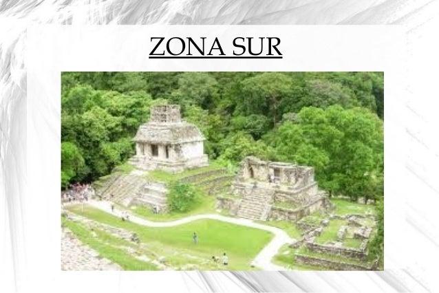 Territorios mayas incas y aztecas for Poda de arboles zona sur