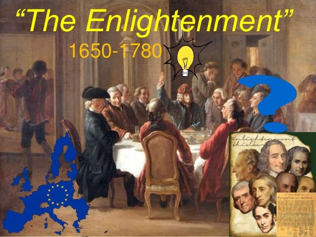 rousseau s the social contract and declaration of the rights of man and the citizen The security of the rights of man and of the citizen requires the declaration of the rights of man is a the social contract, rousseau states that people.