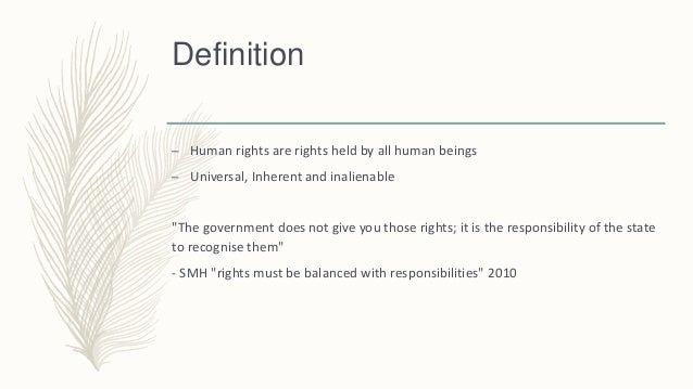 student notes on human rights Persons living with hiv/aids have the right to be free from discrimination under the new york state human rights law  division of human rights language access.