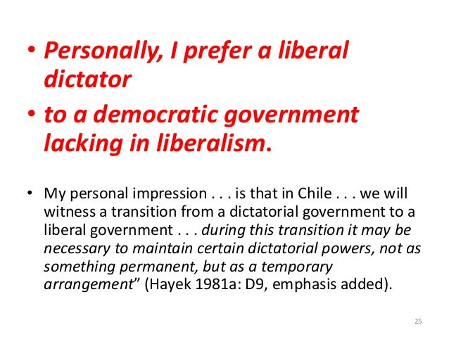 the lack of democracy in chilean governmental system in the 1970s The united states' experience with democracy is of a political system itself (rather than the government of levels were identified in the 1970s.