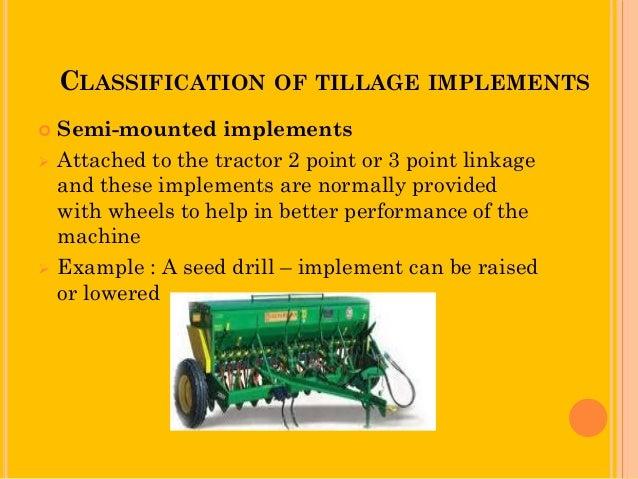 1 tillage amp_land_preparation
