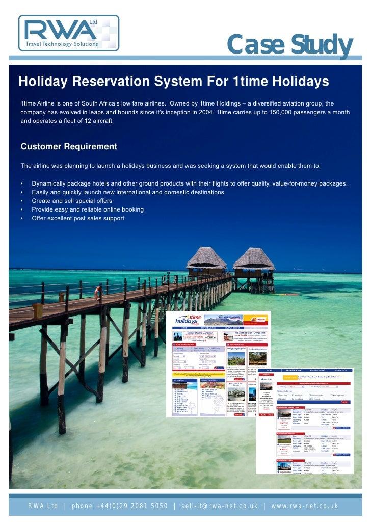 Ltd       Travel Technology Solutions                                                                                     ...