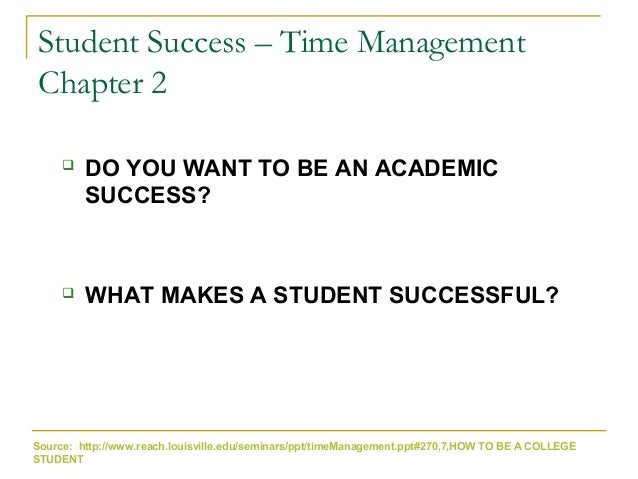 an examination of the issues in time management Time management has been front and center to ensure my learning experience   planner which then gives a clear picture of the whole semester's assessment  tasks  sometimes students can have a larger issue with motivation that has a.
