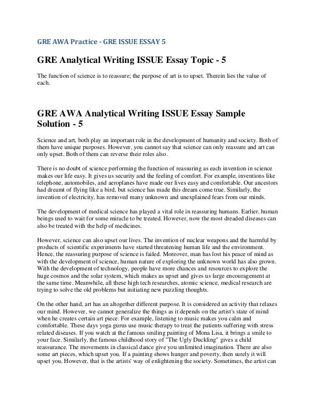 Along these lines writing paragraphs and essays 4th edition