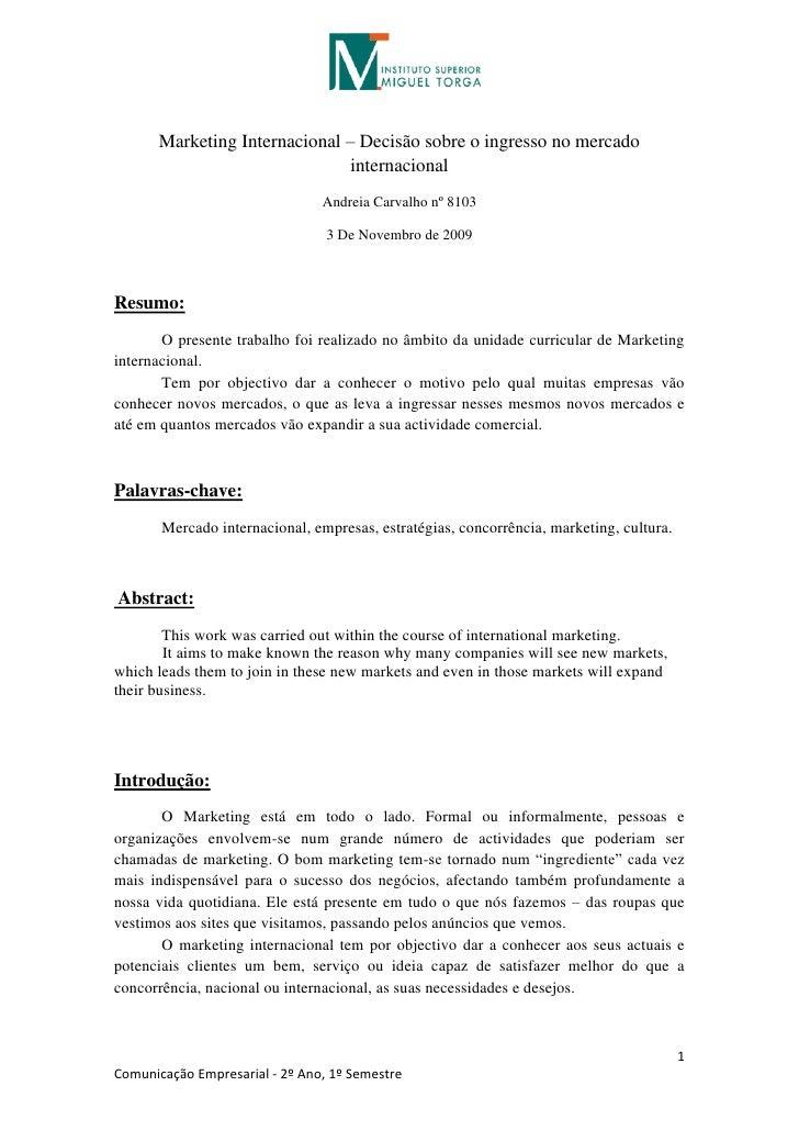 1 trabalho individual de mkt internacional (1)