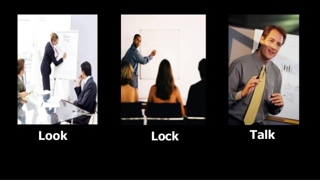 Training Center Training Management Dibagi menjadi beberapa hal: 2. Saat Training; a. Eksekusi training b. Pre test c. Po...