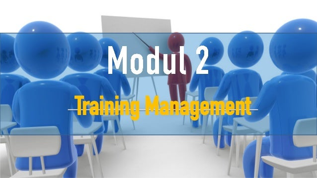 TFT - Public Speaking & Training Management (Basic)