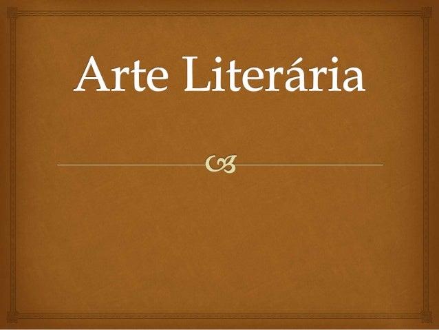   O trovadorismo foi a primeira manifestação literária da língua portuguesa.  Surgiu em plena Idade Média, período em q...