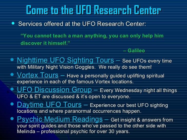 UNO UFO Study Group (@UNOUFOStdyGroup)   Twitter