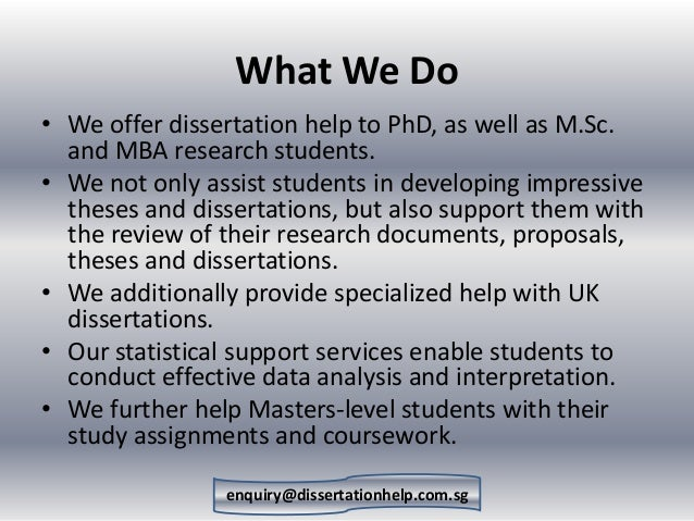 Buy essays online usa Dissertation amp Thesis Consulting Services The Stats  Team USA Online dissertation editing