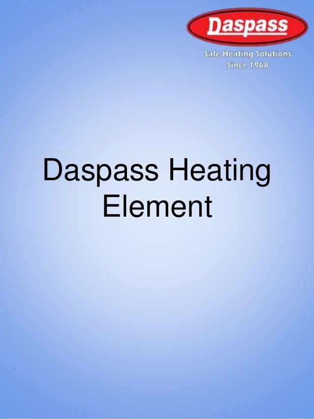 Daspass sales corporation Daspass appliances Millennium house heating…