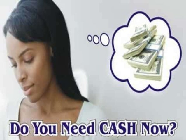 may i receive a personal loan utilizing 0 curiosity