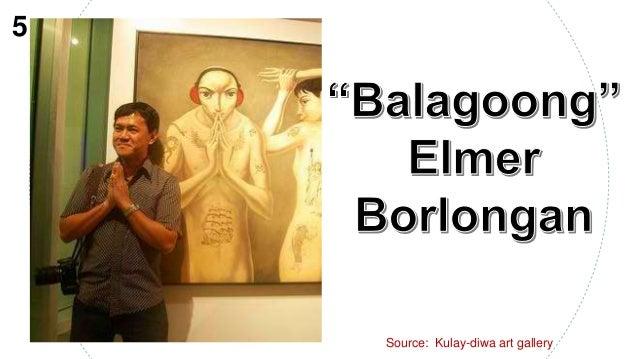 Source: Kulay-diwa art gallery 5