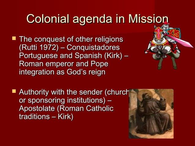 Mission Lunatic??!Mission Lunatic??!  Schultz – In our missionary outreach weSchultz – In our missionary outreach we rese...