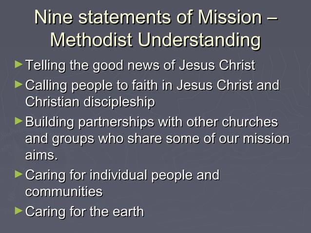 SugirtharajahSugirtharajah  Conversion to ReorientationConversion to Reorientation Evangelising the Evangelizer and conve...