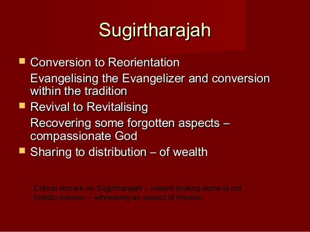Engaging with people in search (meanings) for God,Engaging with people in search (meanings) for God, for life and for neig...