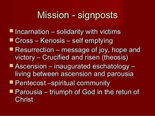 1 what is mission (2)