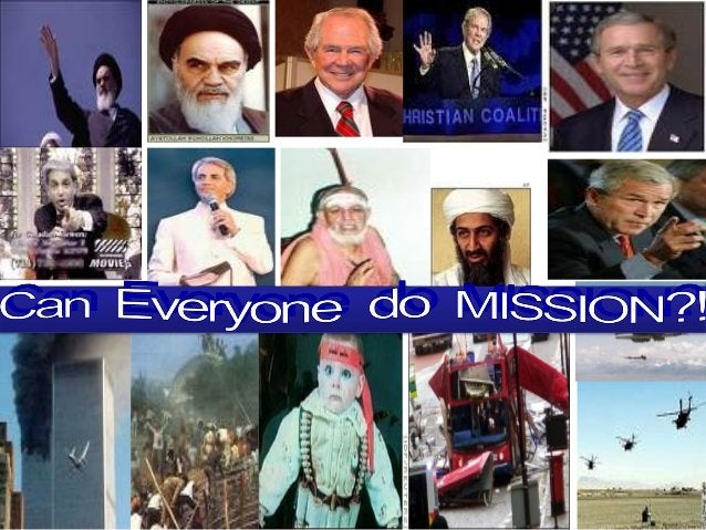 Mission was defined asMission was defined as  Sending of Missionaries to a particular placeSending of Missionaries to a p...