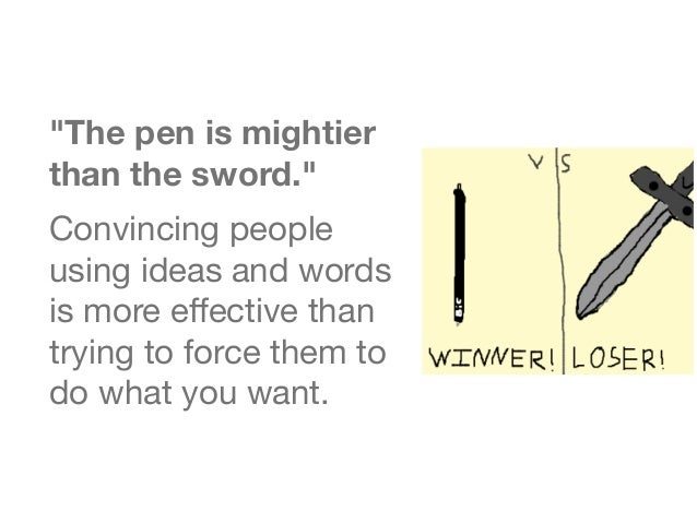 pen is mightier than sword essay the pen is mightier than the sword essay sword and pen tumblr the the pen is mightier than the sword essay sword and pen tumblr the