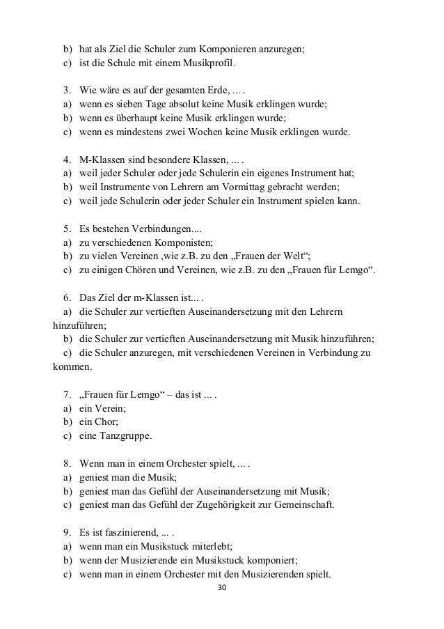 Charmant Beispielzusammenfassung Für Frischere Wissenschaftslehrer ...