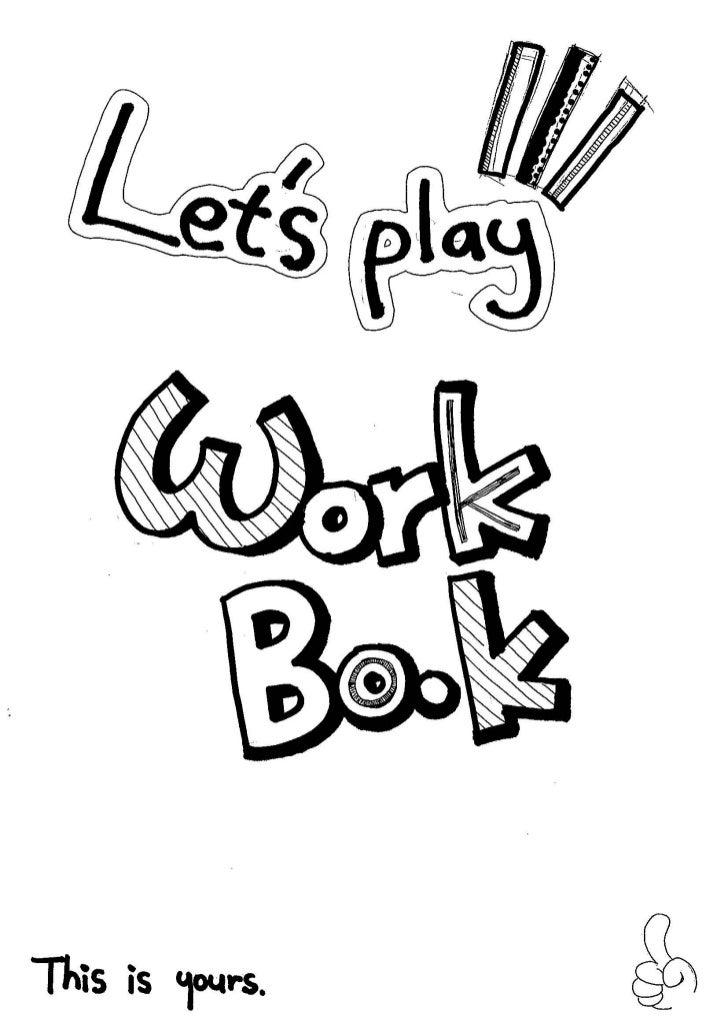 GT workbook