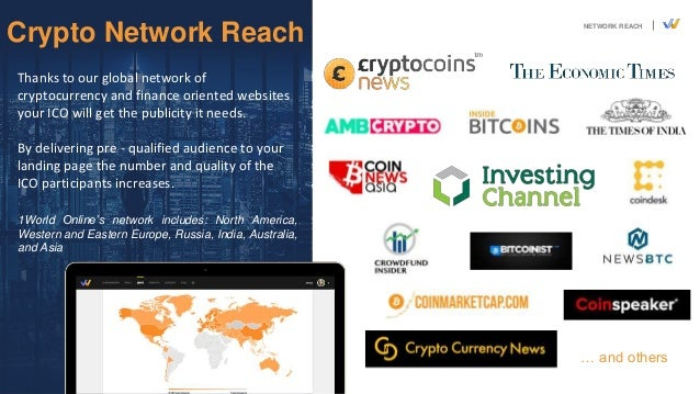 1World crypto review