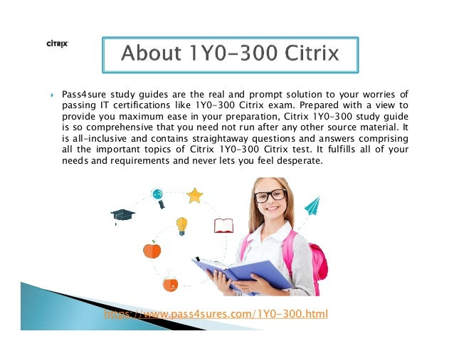 training.citrix.com