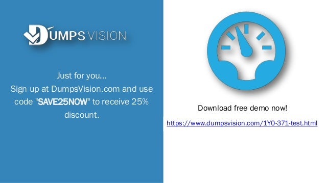 cloudera hadoop training material download pdf