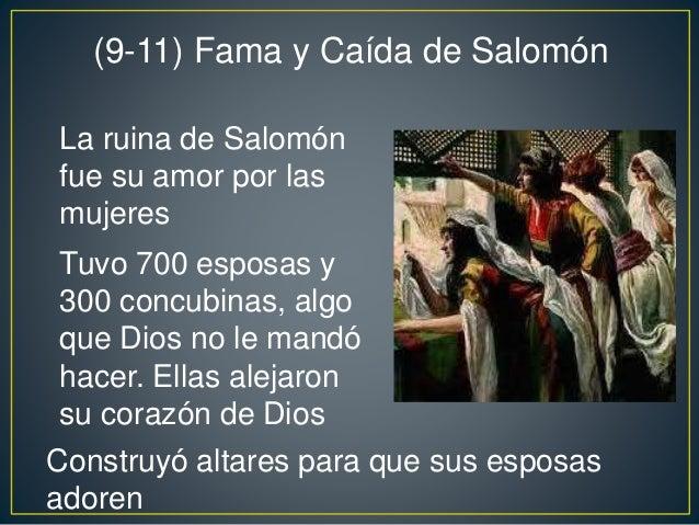 • Durante los reinados de David y Salomón la extensión del territorio que tenían a su cargo era de casi 240 km de largo po...