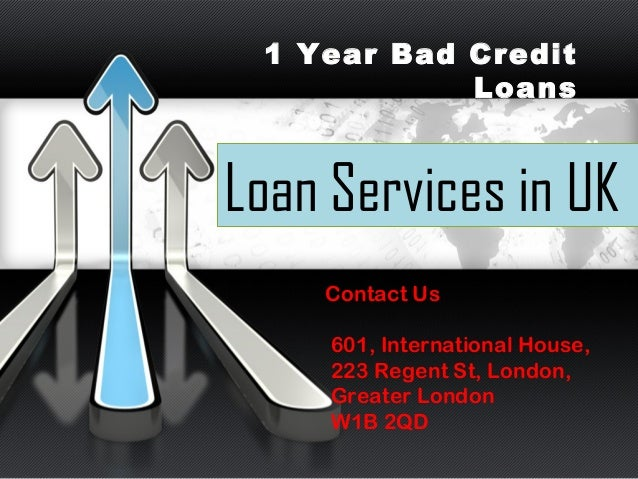Payday loan locations in charlotte nc photo 5