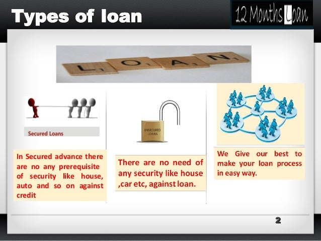 Ge money loan top up image 9