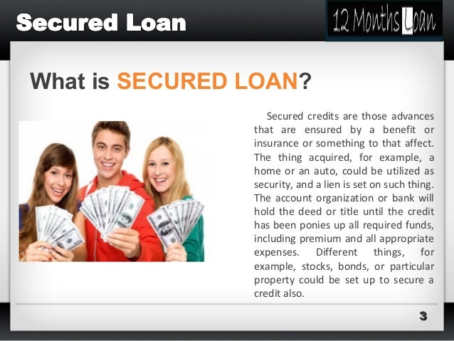 Payday loans locations in phoenix az picture 5