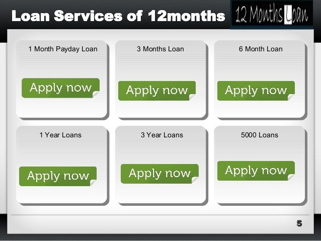 Cash loans in newark de photo 9