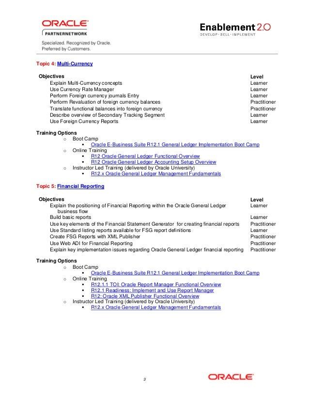 1z0 216 exam study guide 321296
