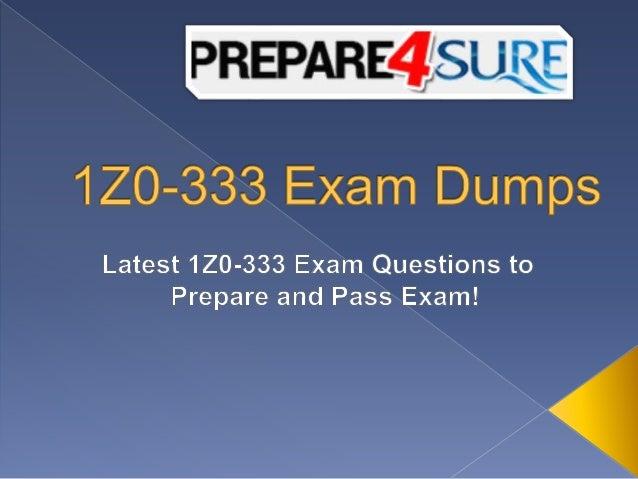 C-SMPADM-30 Reliable Exam Tips