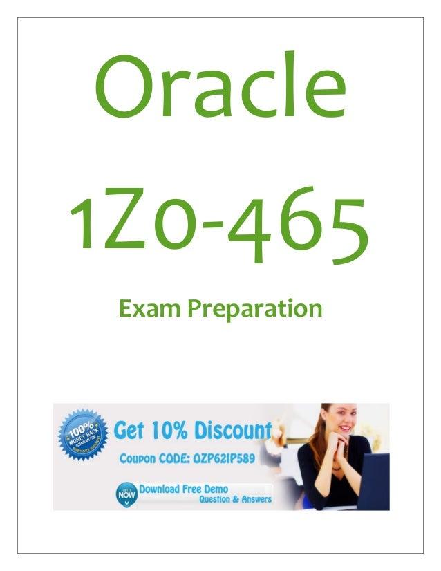 free capm exam questions pdf
