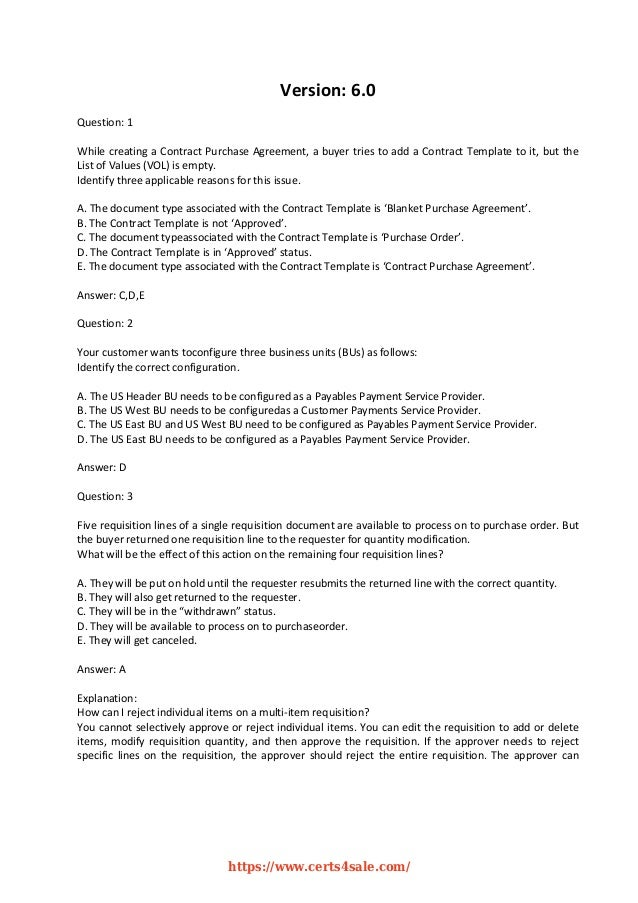 Blanket Purchase Order Agreement Template Gallery Agreement Letter