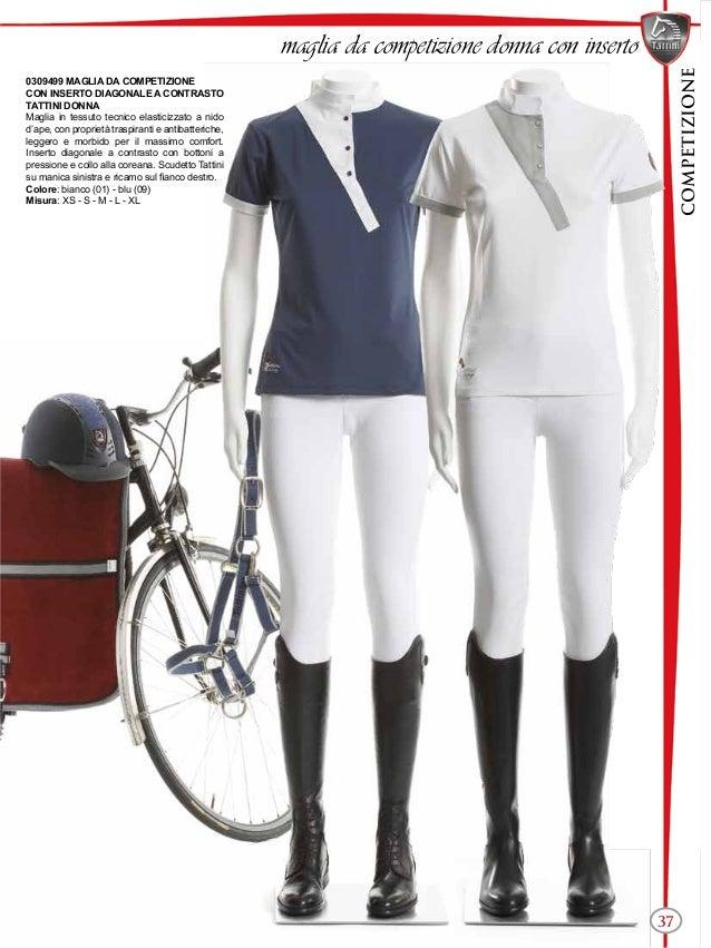 Jewelly Jeans Shorts Pantaloni lunghi cavallo basso STYLE BOTTONI GIOIELLI STRASS TG 36//38