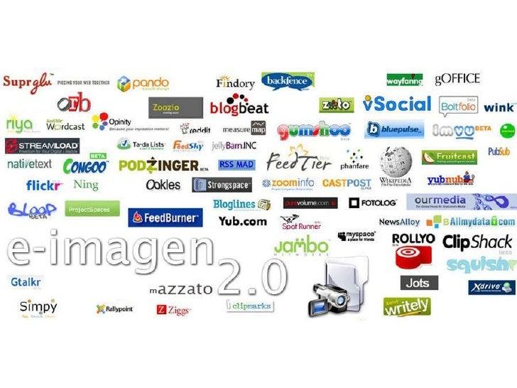 Imagen 2.0 Slide 1