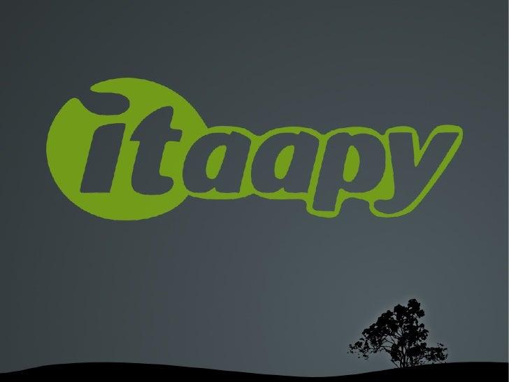 Itaapy – une base technologique   Logiciel complet de gestion de contenus / GED    (CMS/ECM)     ⁍ Sécurité et workflows ...
